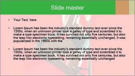 0000062078 PowerPoint Template - Slide 2