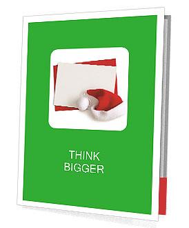 0000062079 Presentation Folder