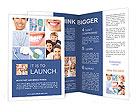 0000062080 Brochure Templates