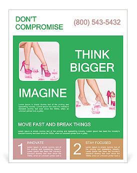 0000062081 Flyer Templates