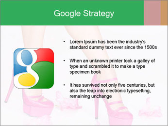 0000062081 PowerPoint Template - Slide 10