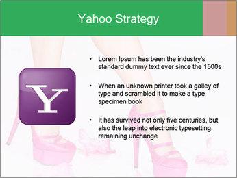 0000062081 PowerPoint Template - Slide 11