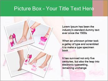 0000062081 PowerPoint Template - Slide 23