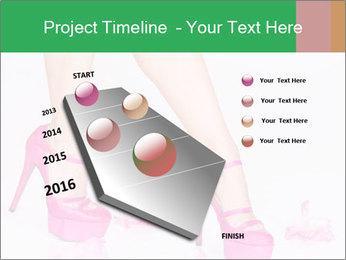 0000062081 PowerPoint Template - Slide 26