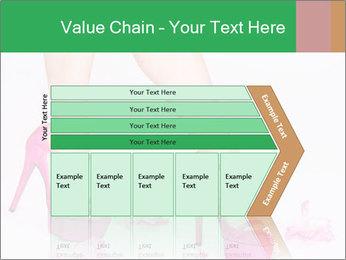 0000062081 PowerPoint Template - Slide 27