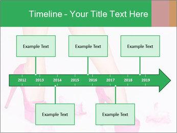 0000062081 PowerPoint Template - Slide 28