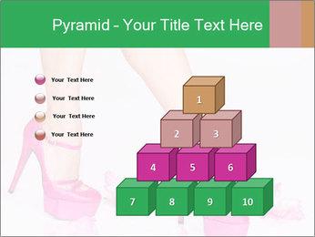 0000062081 PowerPoint Template - Slide 31