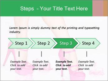 0000062081 PowerPoint Template - Slide 4