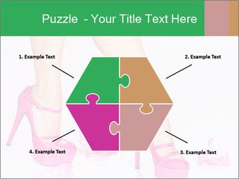 0000062081 PowerPoint Template - Slide 40