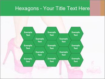 0000062081 PowerPoint Template - Slide 44
