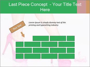 0000062081 PowerPoint Template - Slide 46