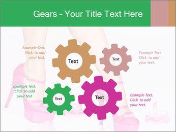 0000062081 PowerPoint Template - Slide 47