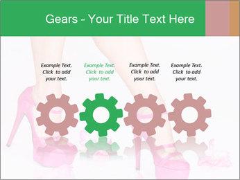 0000062081 PowerPoint Template - Slide 48