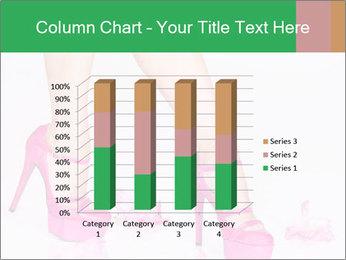 0000062081 PowerPoint Template - Slide 50