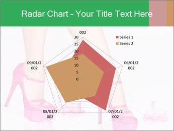 0000062081 PowerPoint Template - Slide 51