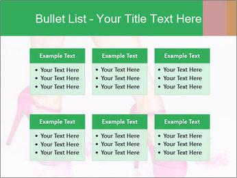 0000062081 PowerPoint Template - Slide 56