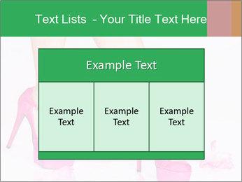 0000062081 PowerPoint Template - Slide 59