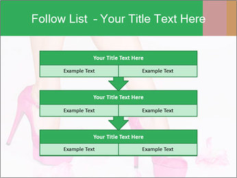 0000062081 PowerPoint Template - Slide 60