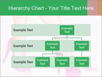 0000062081 PowerPoint Template - Slide 67