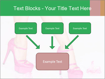 0000062081 PowerPoint Template - Slide 70