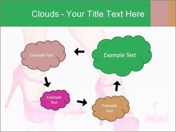 0000062081 PowerPoint Template - Slide 72