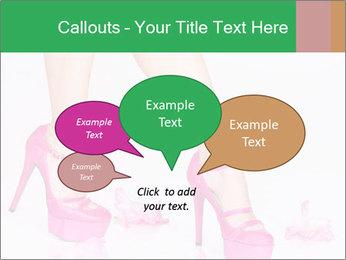 0000062081 PowerPoint Template - Slide 73