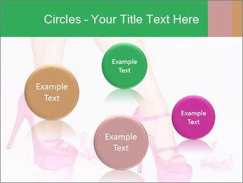 0000062081 PowerPoint Template - Slide 77