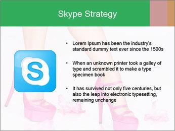 0000062081 PowerPoint Template - Slide 8