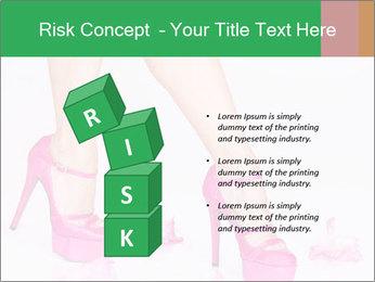 0000062081 PowerPoint Template - Slide 81