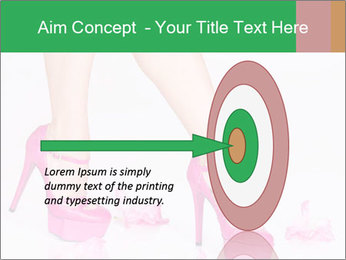 0000062081 PowerPoint Template - Slide 83