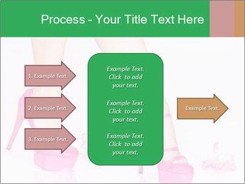 0000062081 PowerPoint Template - Slide 85