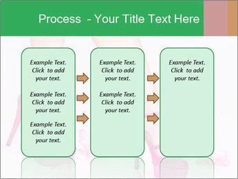 0000062081 PowerPoint Template - Slide 86