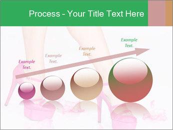 0000062081 PowerPoint Template - Slide 87