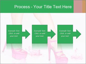 0000062081 PowerPoint Template - Slide 88