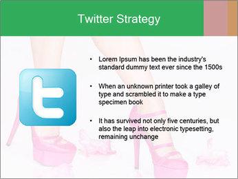 0000062081 PowerPoint Template - Slide 9