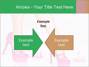 0000062081 PowerPoint Template - Slide 90