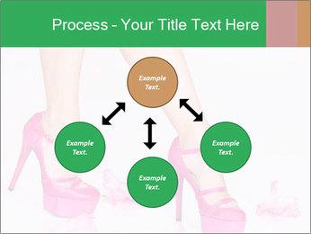 0000062081 PowerPoint Template - Slide 91