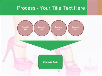 0000062081 PowerPoint Template - Slide 93