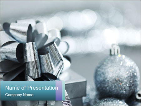 0000062083 PowerPoint Templates