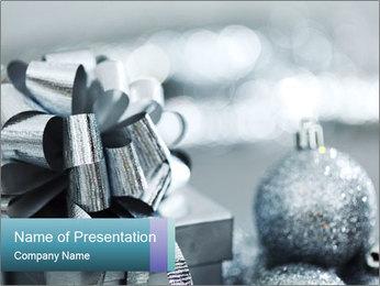 0000062083 PowerPoint Template - Slide 1