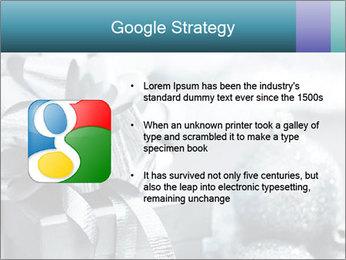 0000062083 PowerPoint Template - Slide 10