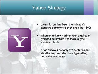 0000062083 PowerPoint Template - Slide 11