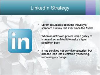 0000062083 PowerPoint Template - Slide 12