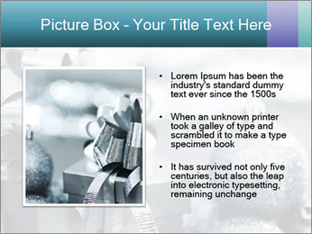 0000062083 PowerPoint Templates - Slide 13