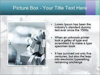 0000062083 PowerPoint Template - Slide 13