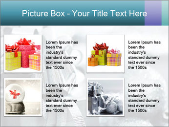 0000062083 PowerPoint Template - Slide 14