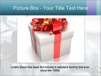 0000062083 PowerPoint Template - Slide 15