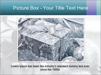 0000062083 PowerPoint Template - Slide 16