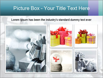 0000062083 PowerPoint Template - Slide 19