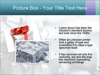 0000062083 PowerPoint Template - Slide 20